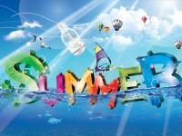 cool_summer